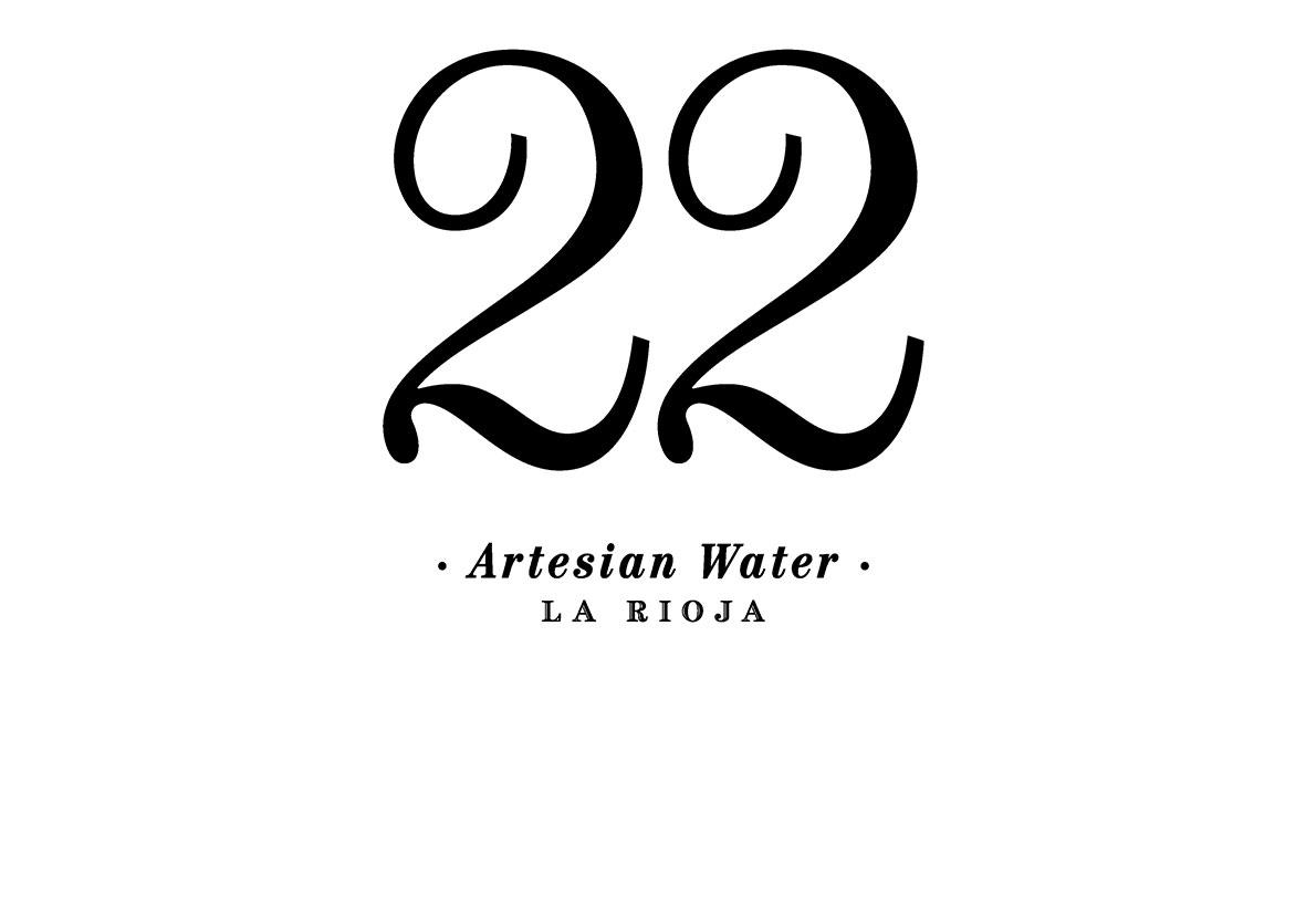 22 Artesian Water
