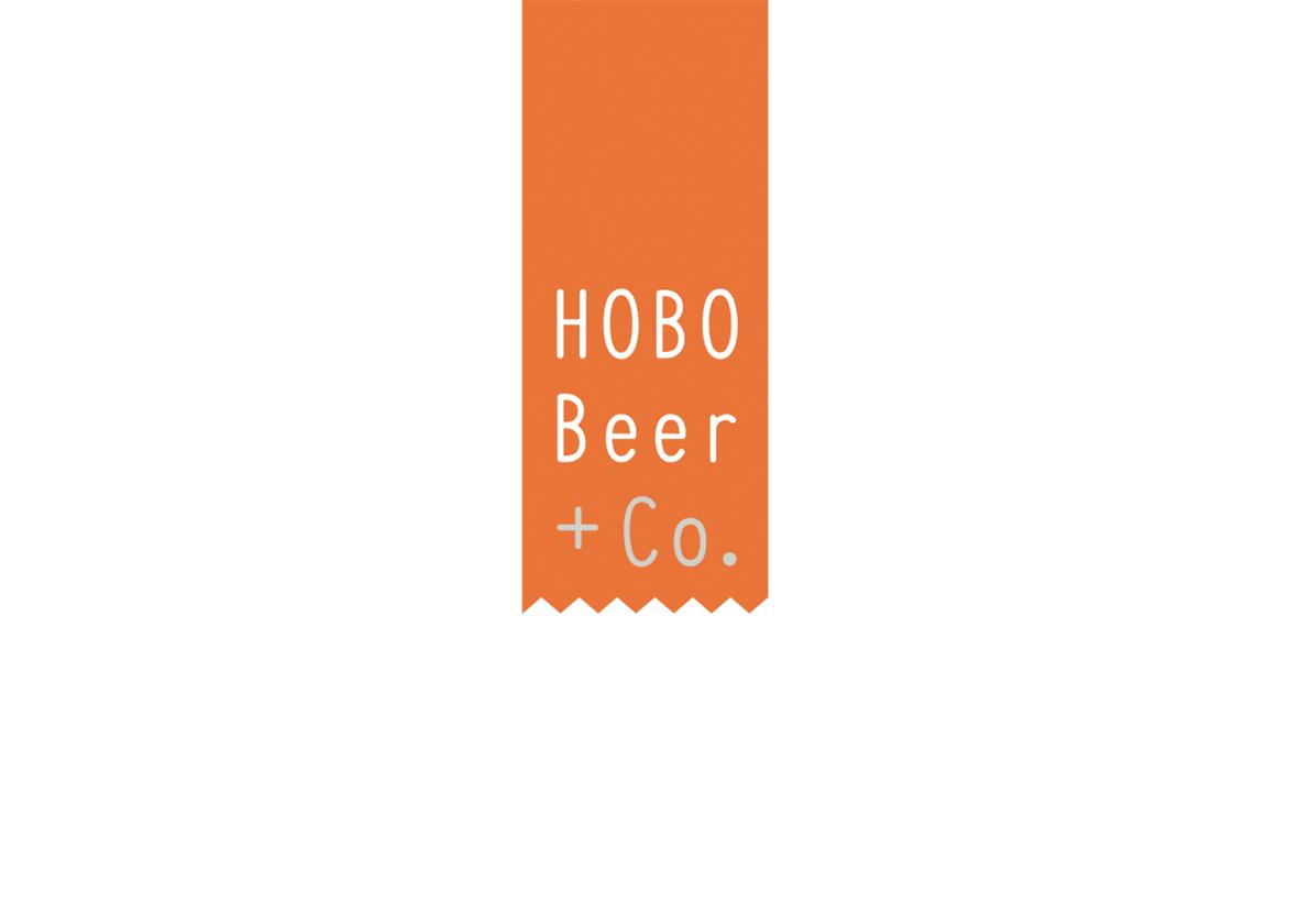 HOBO EAST COAST CYDER