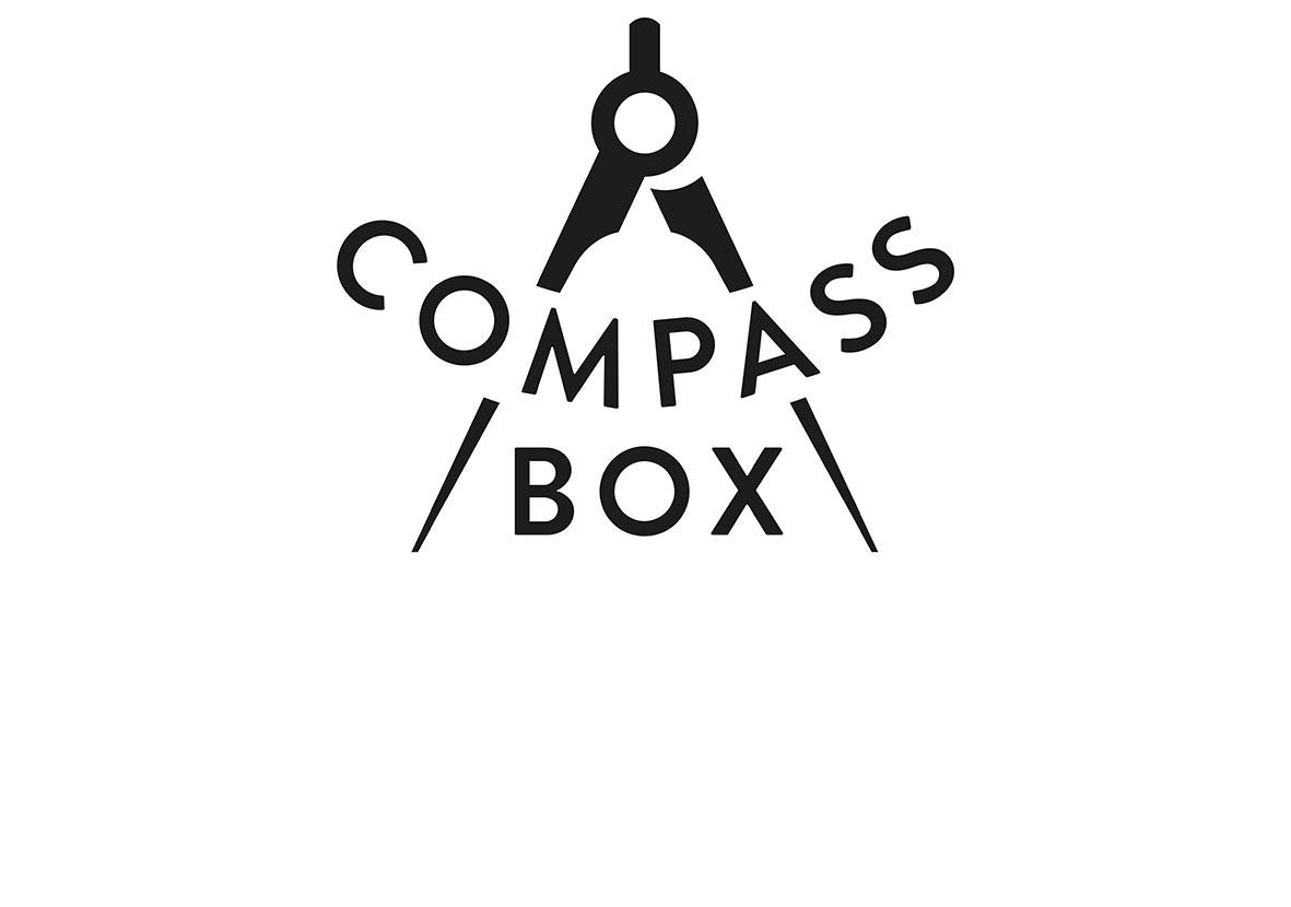 Compass Box Whisky